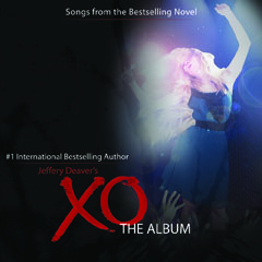 xo-album-cover-crop